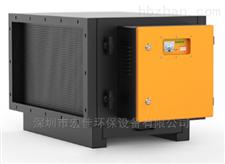 HJ-JDS系列廚房油煙凈化器