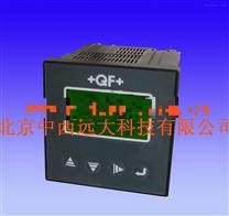 廠家供應智能腐蝕測試儀庫號:M365675