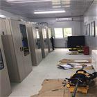 水泥窑分解炉预热器过程气在线分析系统