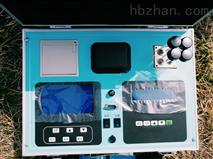 青岛路博自产畅销的LB-200B便携式COD测定仪