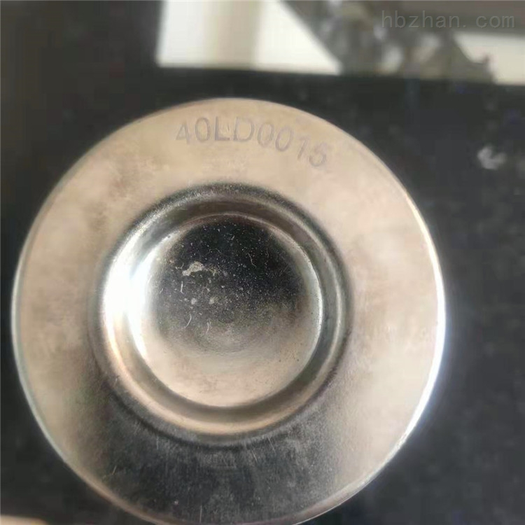 洛阳CJC滤芯价格