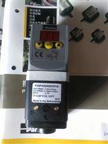 PV140R1K1T1VMMCPV180R1K1T1VMMC美國PARKER泵結構圖
