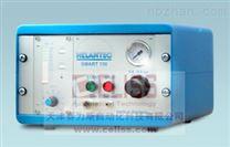 德国赫兰德HELANTEC 气体分析仪