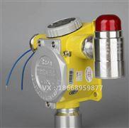 鍋爐房安裝燃氣報警器 天然氣泄漏報警裝置