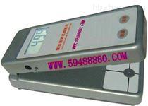 便攜透射式密度儀/便攜式黑白密度計/黑度計
