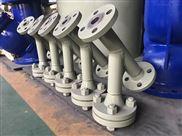 焊製Y型過濾器