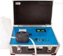 SC-100B水質自動采樣器