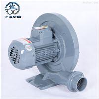 CX-75S 0.4KW中压鼓风机