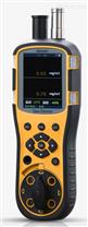 手持式甲醇氣體檢測儀 支持大量程定製