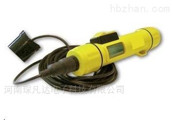 深度测量仪/测深仪/水深测量便携式