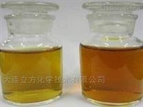 再生水源反渗透阻垢分散剂