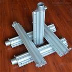 铝合金吹水风刀,精密型不锈钢风刀/水刀