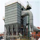 hc-20190711废气处理锅炉布袋除尘器