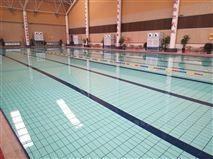 运城游泳池设备安装公司