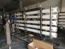 西安反渗透设备-西安纯净水设备