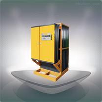 800平米需多大的电采暖锅炉