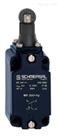 MS 6610-11-K-Z施迈赛schmersal位置开关MR 330-11Y规格