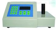 KX-100NH直插型氨氮測定儀
