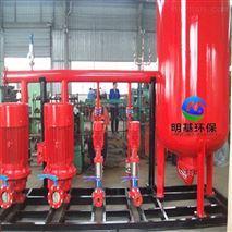 变频恒压供水设备专业制造厂家