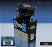 紫外固化干燥机 UVAPRINT 100 SOV UV