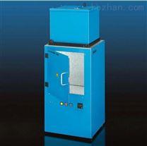 UVACUBE400 太阳光模拟灯/紫外固化箱
