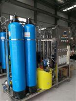 西安活性炭过滤器厂家