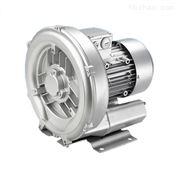 2.2KW塑料机械设备高压风机