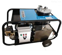 超高壓蒸汽清洗機價格