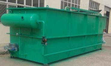 驻马店塑料清洗污水处理设备哪家质量好