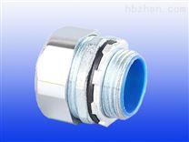 端式金属软管直接头,DPJ不锈钢软管接头