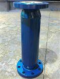 HF乙炔阻火器