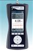 SMP2型电磁辐射分析仪