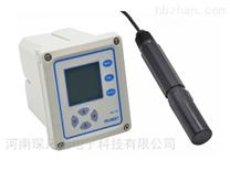 pH测定仪/传感器