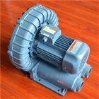 (现货)RB-022全风高压鼓风机