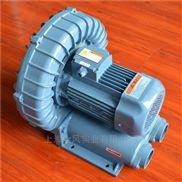 RB-022-電焊betway必威手機版官網配套全風RB-022高壓鼓風機