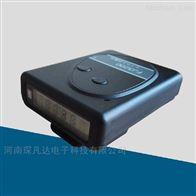 FJ3200FJ3200型个人剂量仪