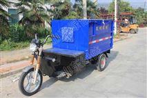廠家直銷自卸式垃圾車 價格優惠操作簡單