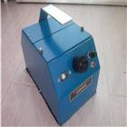 LTAO-75漆膜鲜映性测定仪