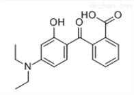 5809-23-44-二乙氨基酮酸