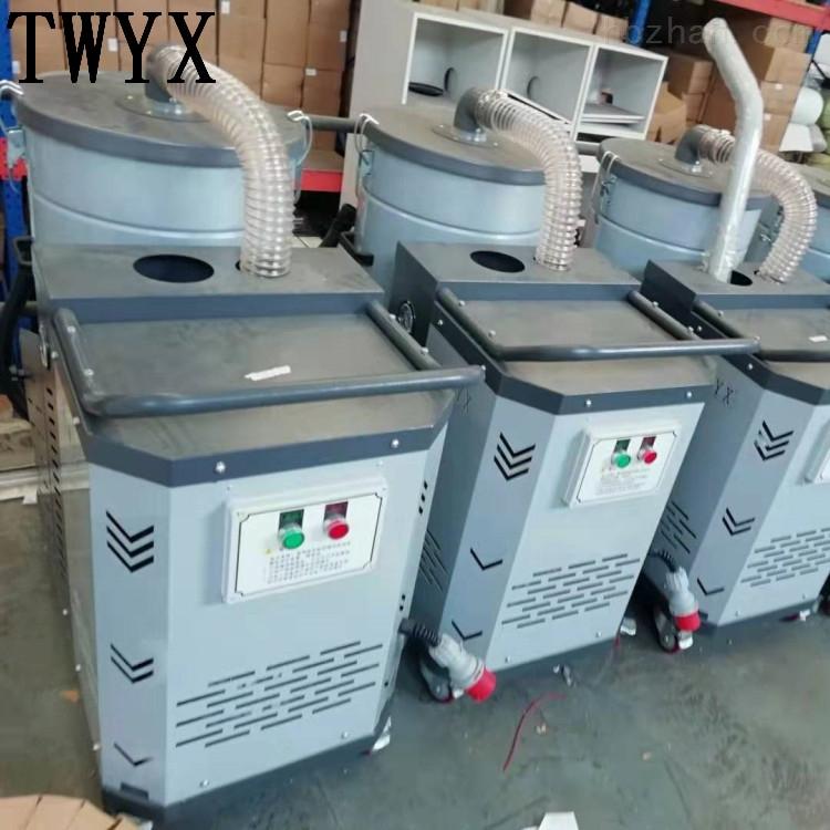 DH1500工业吸尘器
