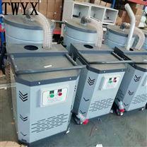 精雕機配套工業吸塵器