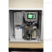 MS3500 在線氨氣監測儀 應用於汙水處理