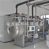 潍坊水处理 大功率臭氧发生器厂家