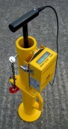 土壤硬度测试仪CIST/883 4.45KG