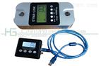 50T測拉力的無線測力計,無線拉力計