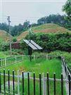 农村污水治理-太阳能一体化污水处理