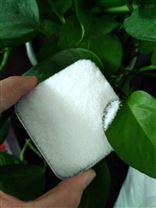 电厂脱硫废水絮凝专用聚丙烯酰胺水处理药剂