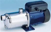 意大利PENTAX水泵