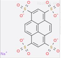 59572-10-01,3,6,8-芘四磺酸四钠盐