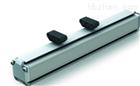 BTL02WW含税单价查询BALLUFF磁致伸缩传感器